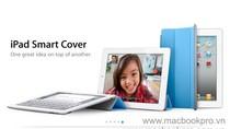 10 ứng dụng hữu ích dành cho sinh viên trên iPad