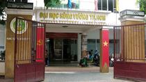 HĐQT ĐH DL Hùng Vương chính thức xin lỗi bằng thông cáo báo chí