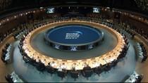 Phiên họp đầu tiên của Hội nghị An ninh hạt nhân 2012 bắt đầu