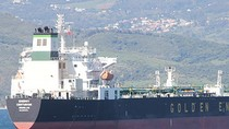 24 thủy thủ Nga bị cướp biển bắt cóc
