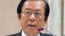 Biển Đông: Đài Loan lại lên tiếng đòi được ngồi bàn đàm phán COC