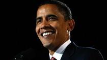 """Obama vẫn """"được lòng"""" cử tri hơn Romney"""