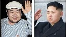 Con trai cả Kim Jong Il đã bí mật về nước bằng hộ chiếu giả