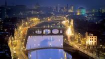 Ireland: Giáo dục đem lại phát triển và danh tiếng quốc gia