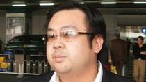 Truyền thông quốc tế mất dấu người con trai cả Chủ tịch Kim