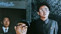 Kim Jong IL đã có 20 năm chuẩn bị trở thành lãnh đạo