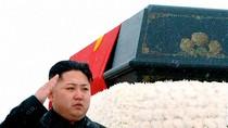 Triều Tiên ca ngợi  kỳ công hạt nhân,quân sự của Kim Jong Il