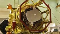 Mảnh vỡ tàu thăm dò sao Hỏa Nga rơi xuống TBD