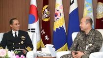 Tổng thống Obama sẽ tới thăm biên giới Triều Tiên-Hàn Quốc