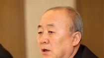 Triều Tiên phản đối các cuộc thảo luận về phóng tên lửa