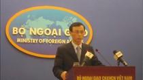 Thủ tướng VN sẽ tham dự Hội nghị Thượng đỉnh An ninh hạt nhân ở Seoul