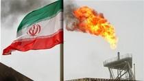 Iran dọa lái giá dầu thế giới tăng cao để đối phó với EU