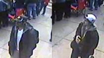 FBI tiết lộ 2 nghi phạm trong vụ đánh bom đường đua Boston Marathon