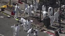 Triều Tiên: Nếu muốn đánh Mỹ sẽ đánh trực diện, không núp khủng bố