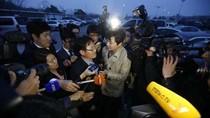 Triều Tiên đã nhận 13 triệu USD, chưa chịu nối lại đường dây nóng