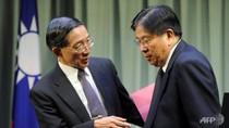 Philippines xin lỗi Đài Loan về vụ nổ súng vào tàu cá bắn chết ngư dân