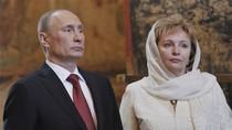 Những nguyên thủ quốc gia từng phải đối mặt với ly hôn