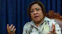 Philippines sẽ truy tố hình sự nhân viên bắn chết ngư dân Đài Loan?