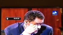 Quân đội - an ninh Ai Cập tranh giành kiểm soát các đài truyền hình