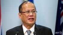 """Tổng thống Philippines: """"Tôi không phải là một tên trộm"""""""