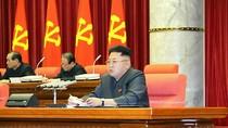 Loại bỏ Jang Song-thaek, Kim Jong-un càng tự tin phát triển hạt nhân