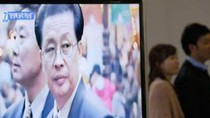 Trung Quốc phản ứng yếu ớt vụ Jang Song-thaek vì sợ phản tác dụng