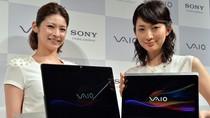Thương hiệu Sony Vaio sẽ biến mất?