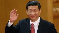 Báo Hồng Kông: Tập Cận Bình coi Hàn Quốc là bạn, Nhật Bản là thù