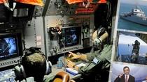 Máy bay Malaysia Airlines mất tích do Mỹ vô tình bắn hạ?