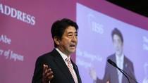 Khai mạc Shangri-La: Nhật cam kết hỗ trợ tối đa ASEAN, ủng hộ Việt Nam