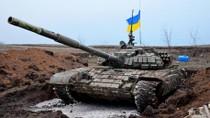 """Chuyên gia Nga: Mỹ có thể chỉ cung cấp cho Kiev """"rác quân sự"""""""