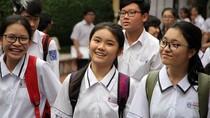 5 lý do khiến chưa thể bỏ kỳ thi tuyển sinh 10
