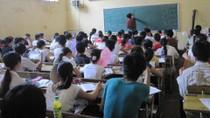 Một Phó hiệu trưởng nói về hậu quả khôn lường của ép buộc học thêm