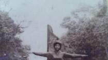 'Cơn nghiền' mô tô của thiếu nữ Hà Nội xưa