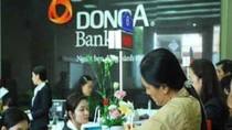 """Trần tình của khách hàng nghi """"gài bẫy"""" giám đốc DongA Bank"""