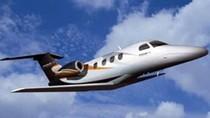 Tiếp tục thêm 6 máy bay cá nhân về Việt Nam