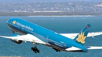 Vietnam Airlines sẽ quản lý 70% cổ phần của Jetstar Pacific
