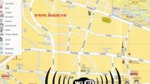 Miễn phí wifi toàn thành phố, Hội An hút khách du lịch