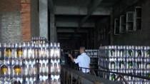 Rúng động bia trộn hóa chất ướp xác
