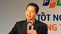 """Vừa trở lại """"ghế nóng"""",TGĐ Trương Gia Bình chỉ rõ 5 thách thức của FPT"""