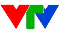 """VTV """"run sợ"""" khi các nhà mạng viễn thông muốn lấn sân sang truyền hình"""