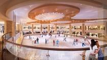 Vincom Mega Mall Royal City: Địa chỉ lý tưởng để tận hưởng cuộc sống