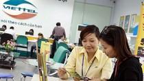 Công bố những DN viễn thông thống lĩnh thị trường