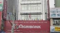 """""""Lỗ hổng"""" làm thất thoát... 21 tỷ đồng tại các cây ATM Agribank"""
