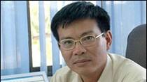 """TS Lương Hoài Nam đối thoại với bạn đọc: """"Tiền mặt đang ở đâu?"""""""