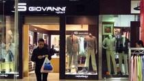 Chỉ có 10 doanh nghiệp bán hàng hiệu thật ở Việt Nam