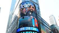 7 dự báo sai lầm nhất về kinh tế thế giới năm 2012