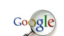 Google trốn thuế hàng tỷ USD