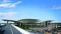 Chân dung ông lớn quản lý tất cả các sân bay dân dụng ở Việt Nam