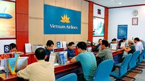Khách VIP bị từ chối phục vụ muốn Vietnam Airlines phải xin lỗi